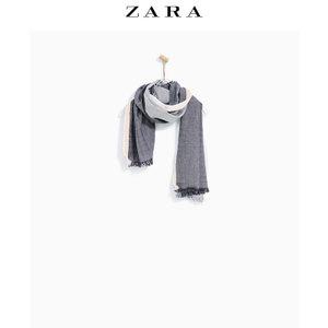 ZARA 07084694802-22