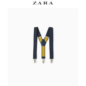 ZARA 01296694305-22