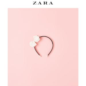 ZARA 05886635712-22
