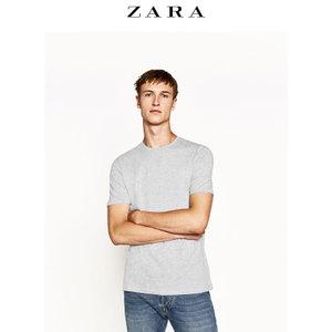 ZARA 01887440803-22