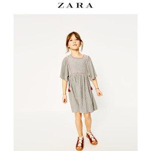 ZARA 01060489802-22