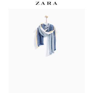 ZARA 07084694200-22