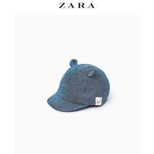ZARA 03339510400-22