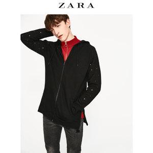 ZARA 00761419800-22