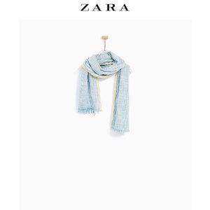 ZARA 06152699427-22