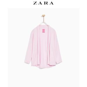 ZARA 05561601668-22