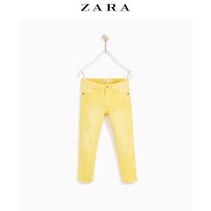 ZARA 06917710322-22