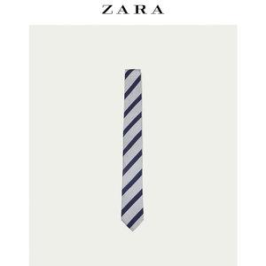 ZARA 04088406802-22