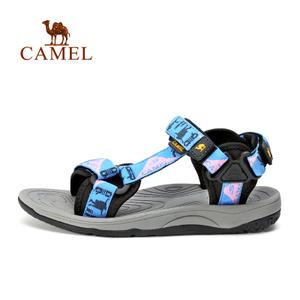 Camel/骆驼 A72162609