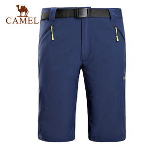 Camel/骆驼 A7S21G104