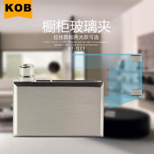 KOB KT-Q23