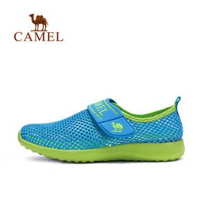 Camel/骆驼 A7230300153