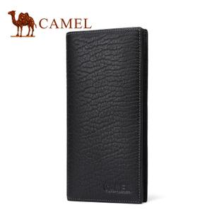 Camel/骆驼 MC218104-03