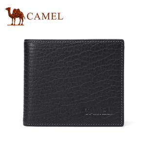 Camel/骆驼 MC218104-01