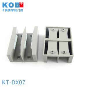 KOB KT-DX07