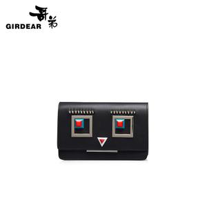 Girdear/哥弟 AB10022