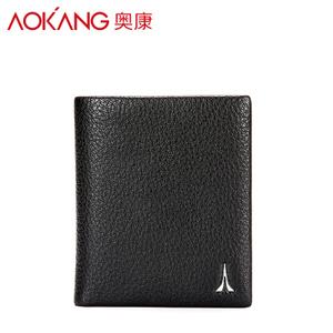 Aokang/奥康 8712705132