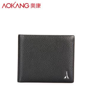 Aokang/奥康 8712705133