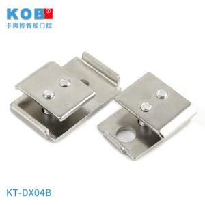 KOB KT-DX04B