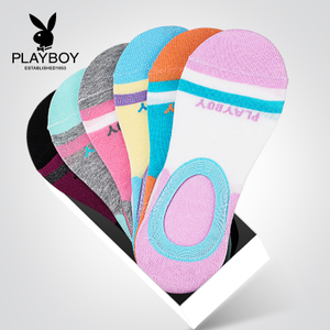 PLAYBOY/花花公子 Y29t91-6