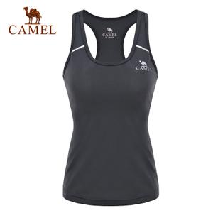 Camel/骆驼 A7S103107