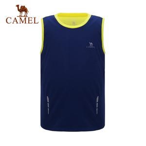 Camel/骆驼 A7S52E809