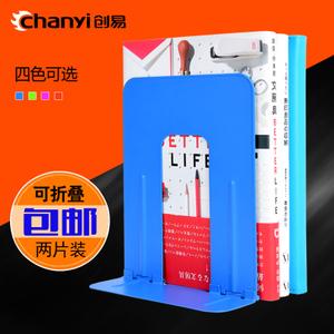 chanyi/创易 CY5960
