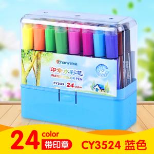 chanyi/创易 24
