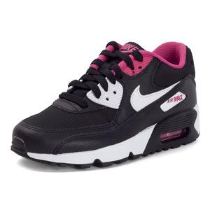 Nike/耐克 833340-002