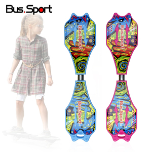 Bus Sport BSC-9904
