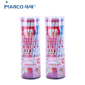 MARCO/马可 2202E-50P