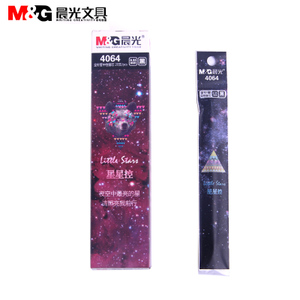 M&G/晨光 4064