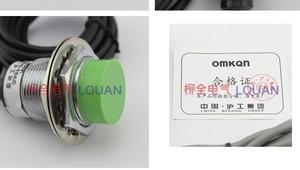 OMKQN JM30L-Y15ABL