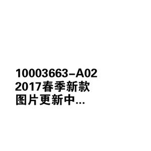 Converse/匡威 10003663-A02