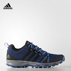 Adidas/阿迪达斯 2017Q1SP-IUW39