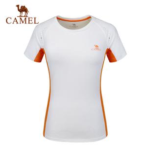 Camel/骆驼 A7S103103