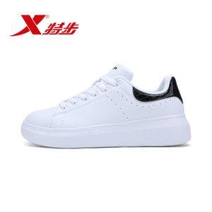 XTEP/特步 983218315657