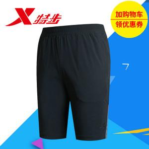 XTEP/特步 983229610153