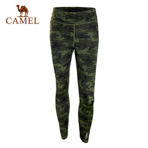 Camel/骆驼 A7S2U7207