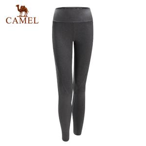 Camel/骆驼 A7S1U7138