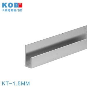 KOB KT-1.5MM
