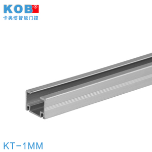 KOB KT-1MM