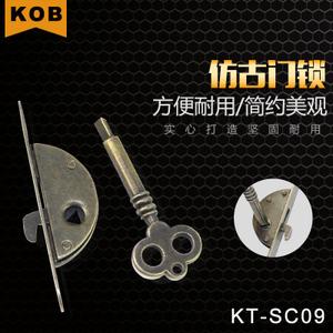 KOB KT-SC09