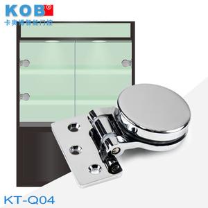 KOB KT-Q04