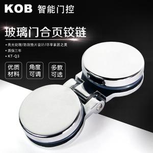 KOB KT-Q03