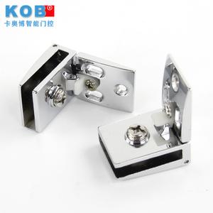KOB KT-Q08