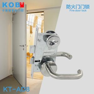 KOB KT-JH-303