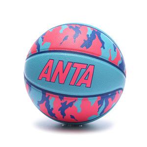 ANTA/安踏 19721721