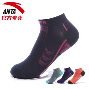 ANTA/安踏 19725352