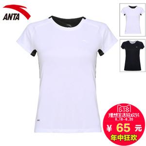 ANTA/安踏 16725150